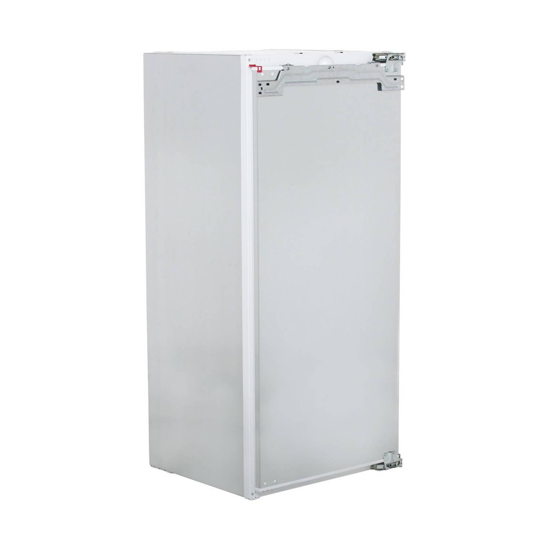 Bosch Serie 2 KIR24V51 koelkast - Wit