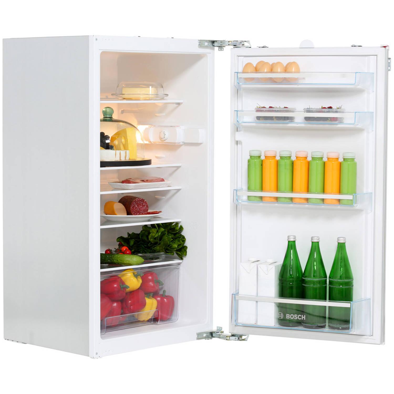 Bosch Serie 2 KIR20V51 koelkast - Wit