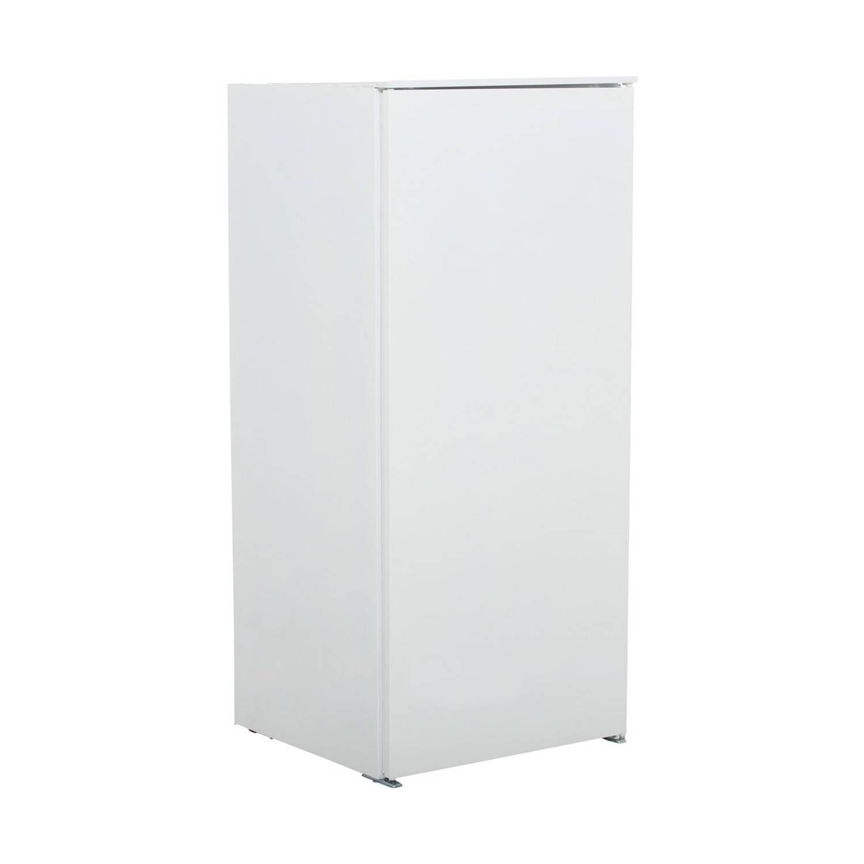 Zanussi ZBA22021SV koelkast - Wit