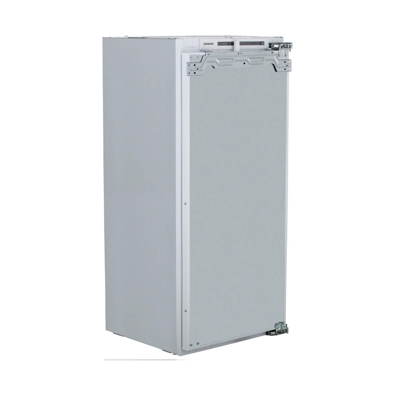 Siemens iQ300 KI42LVF30 koelkast - Wit