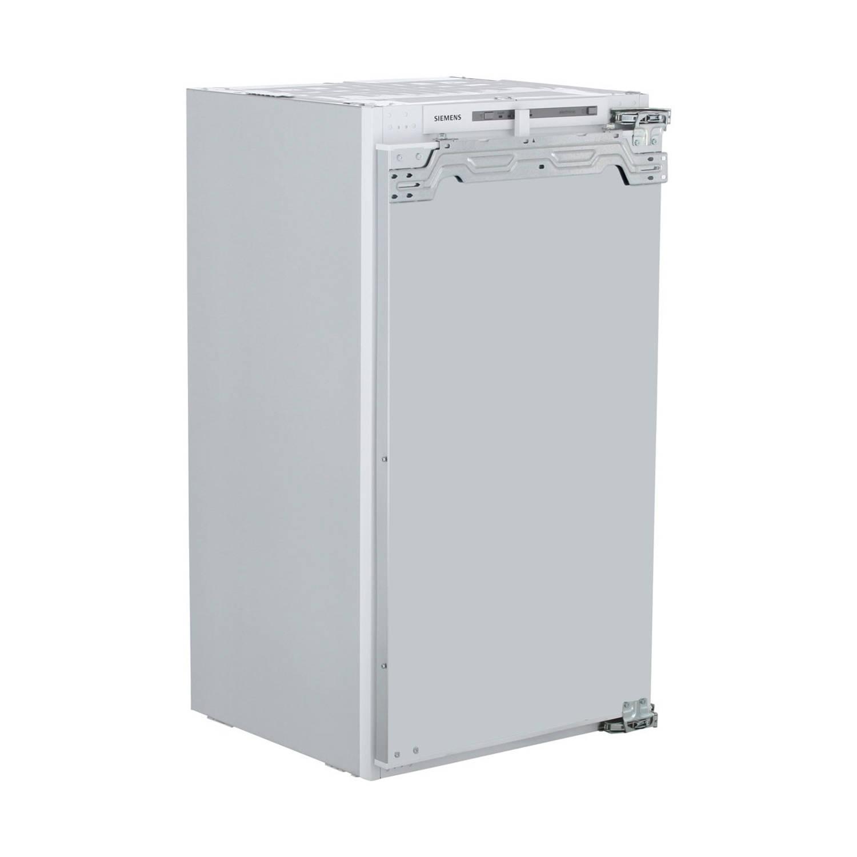 Siemens ki32lvf30 koelkast - wit