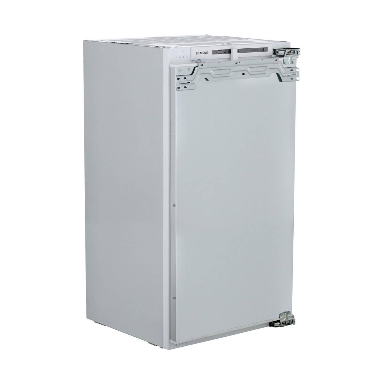 Siemens ki31rvf30 koelkast - wit