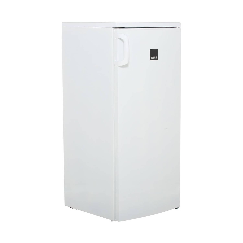 Zanussi ZRA25600WA koelkast - Wit