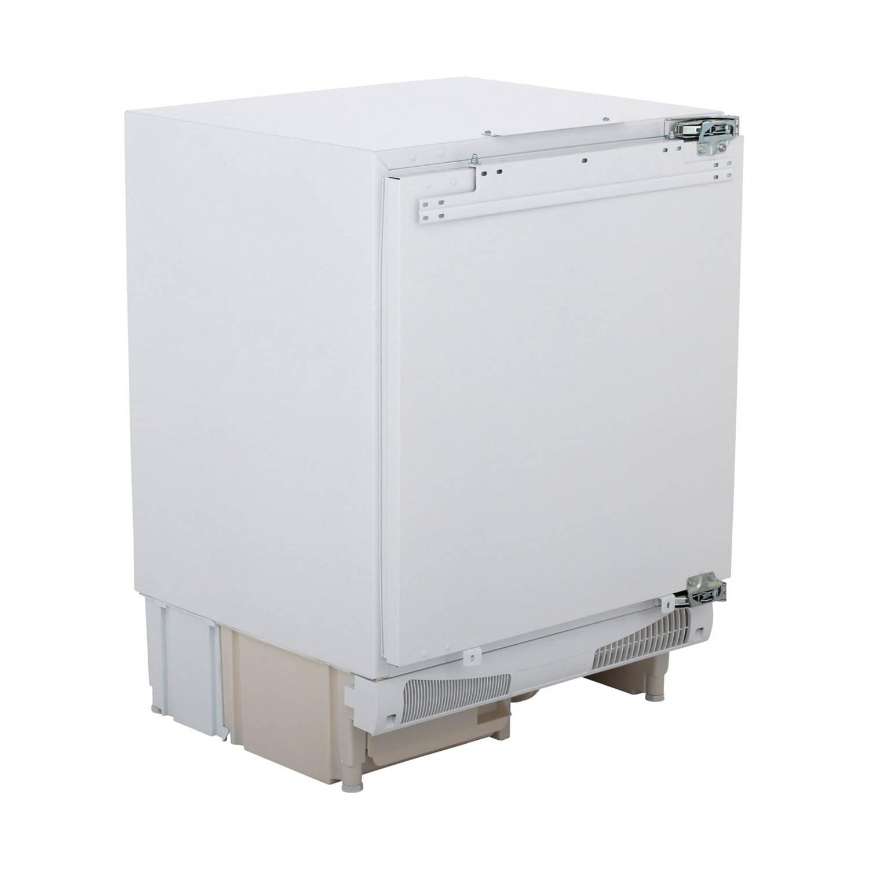 ETNA KVO182 koelkast - Wit