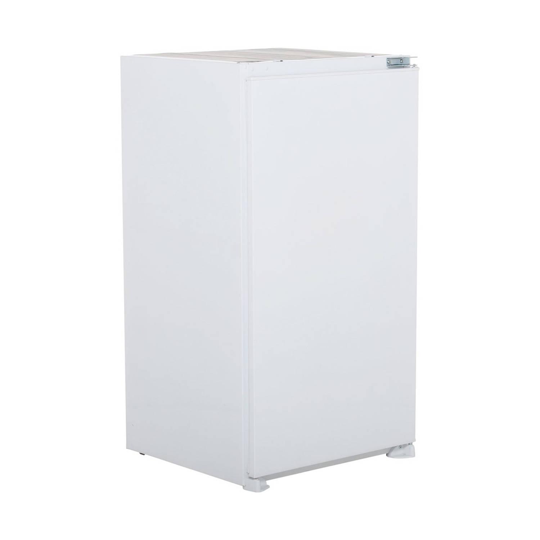 ETNA EEK151A koelkast - Wit
