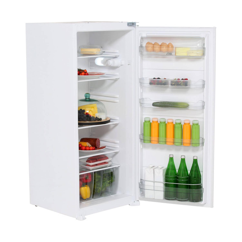 ETNA EEK216A koelkast - Wit
