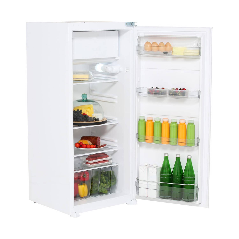 ETNA EEK206VA koelkast - Wit