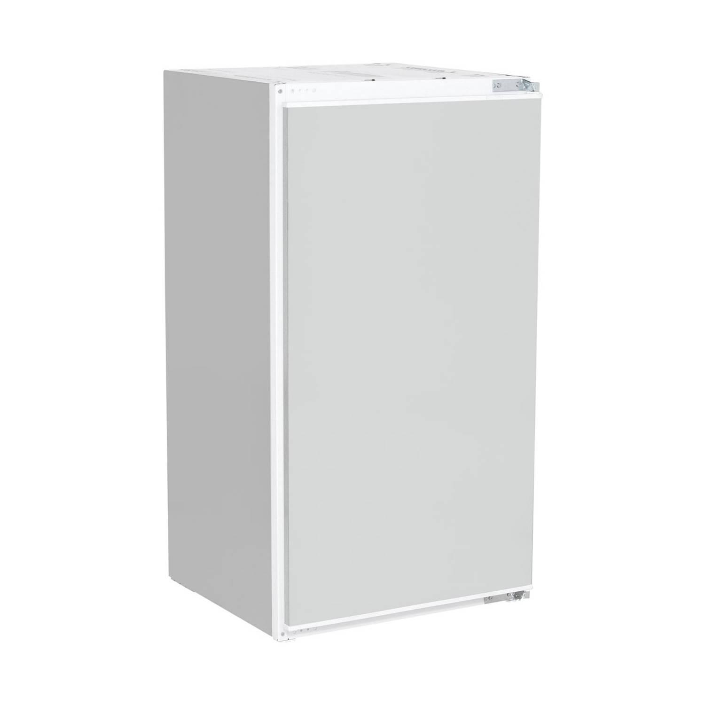Bosch Serie 2 KIR20V21FF koelkast - Wit