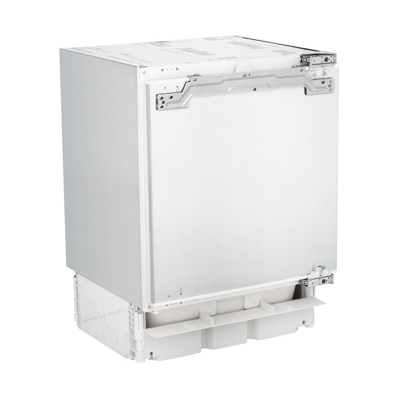 Siemens ku15ra65 koelkast - wit