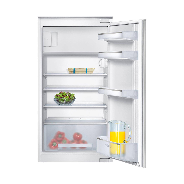 Siemens KI20LV20 inbouw koelkast restant model