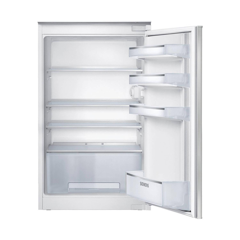 Siemens ki18rv20 koelkast - wit