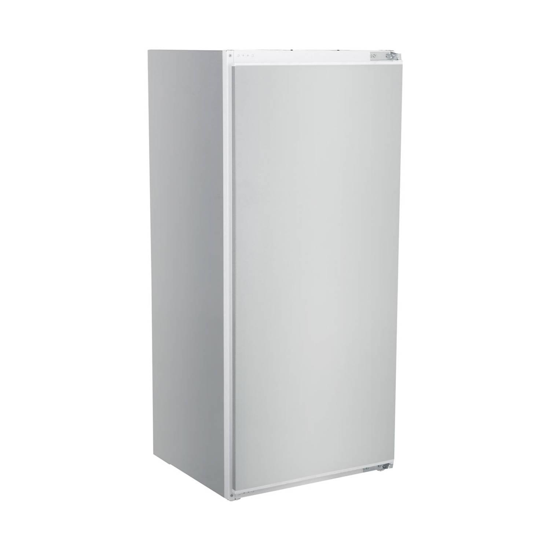 Siemens iQ100 KI24LV21FF koelkast - Wit
