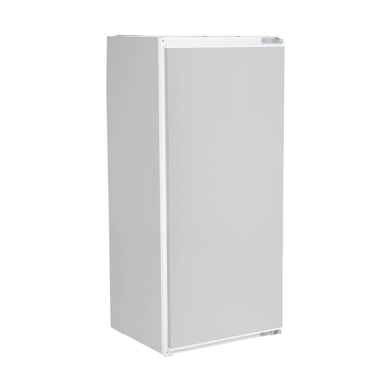 Siemens ki24rv21ff koelkast - wit
