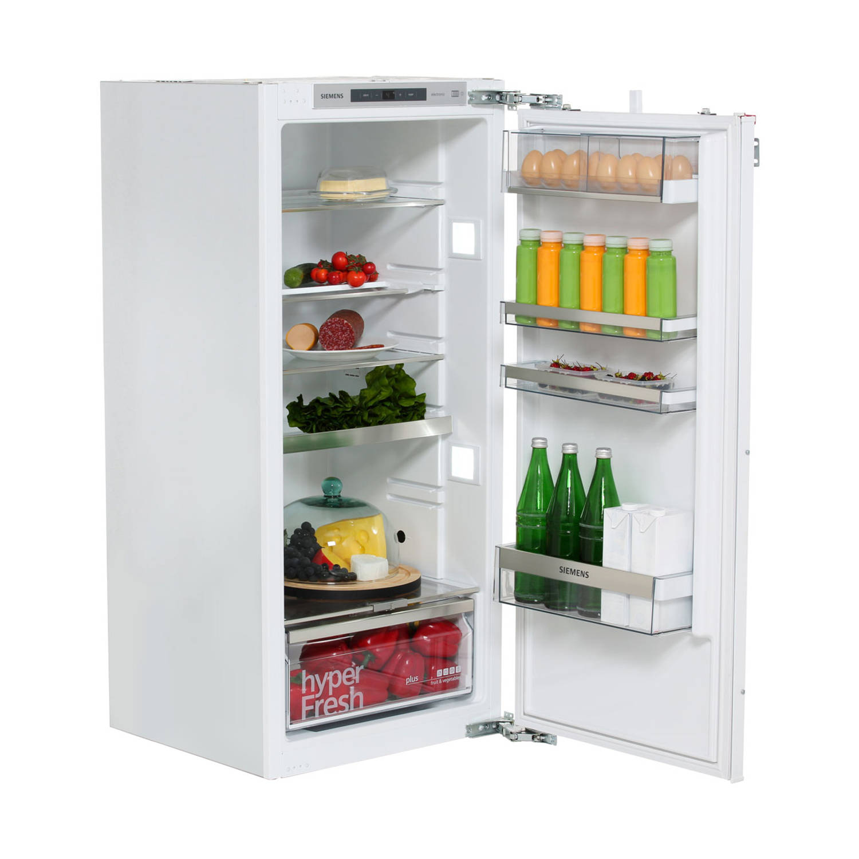 Siemens iQ500 KI41RAD40 koelkast - Wit