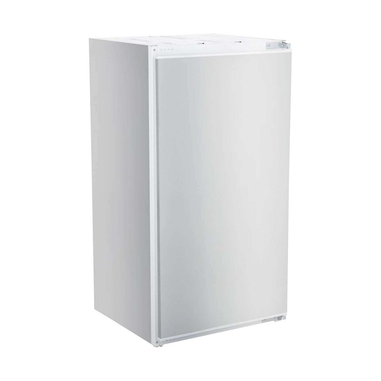 Siemens ki20rv20 koelkast - wit