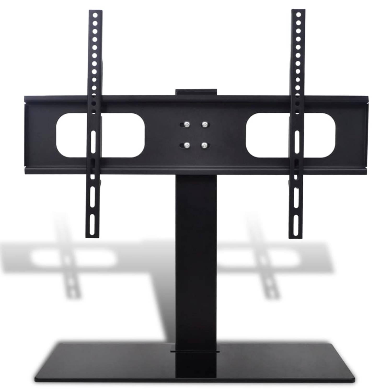 vidaXL TV-beugel met basis 600x400 mm 32-70