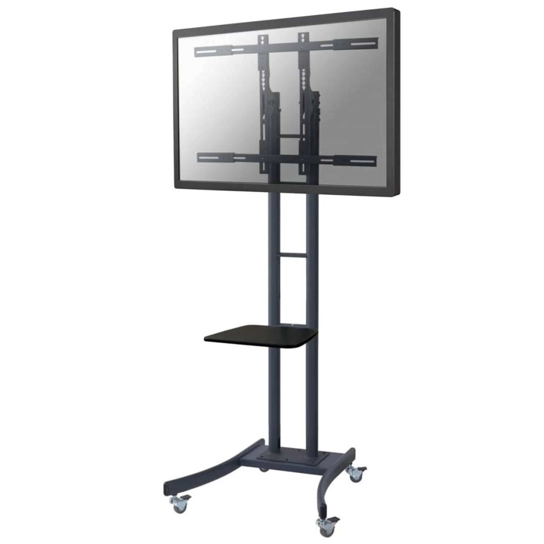 Afbeelding van Newstar flatscreen meubel verrijdbaar plasma-m2000e