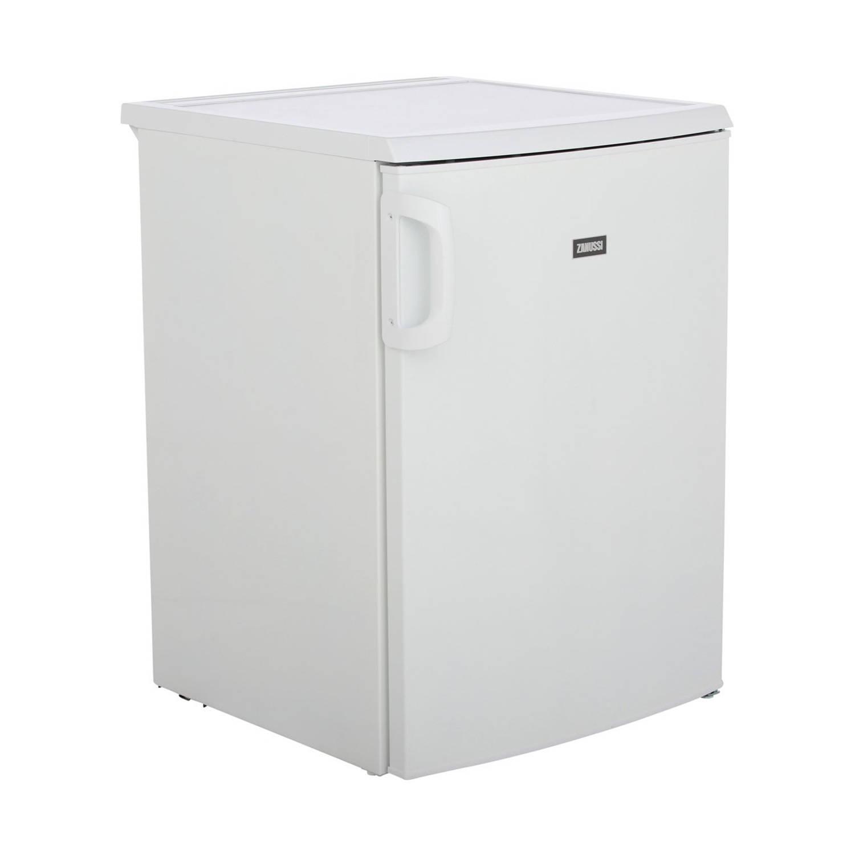 Zanussi ZRG14800WA koelkast - Wit