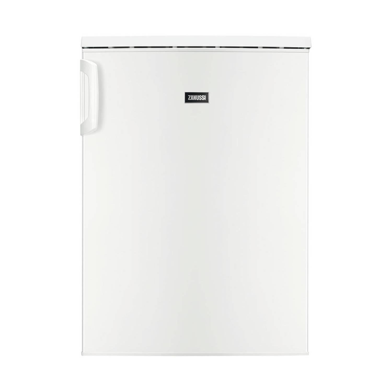 Zanussi ZRG15807WA koelkast - Wit