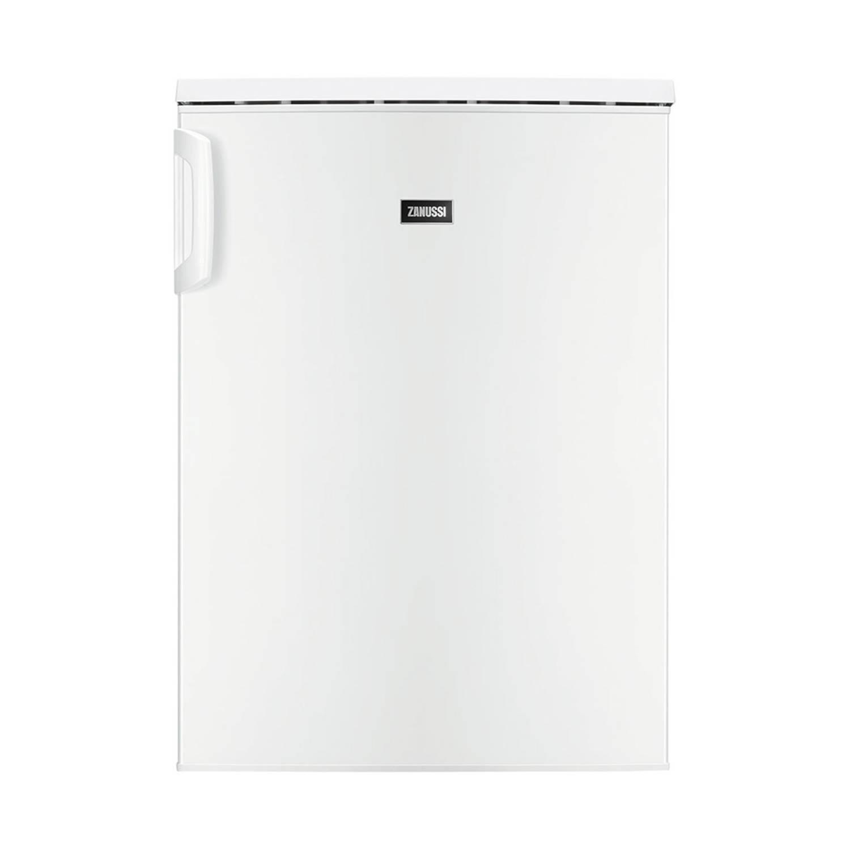 Zanussi ZRG16605WA koelkast - Wit
