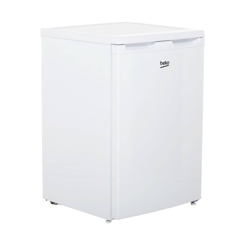 Beko TSE1282 koelkast - Wit