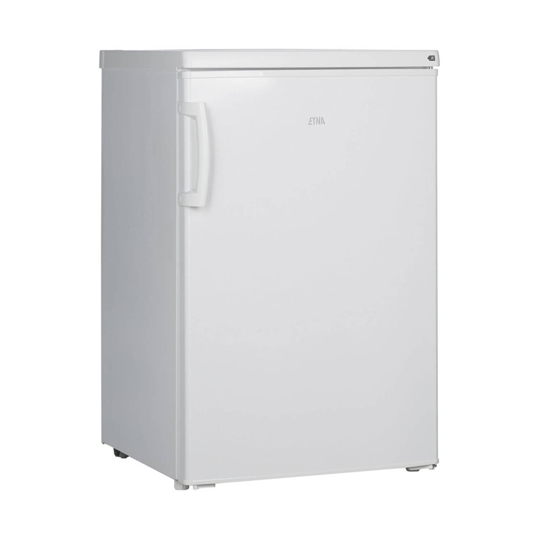 ETNA KVV555WIT koelkast - Wit