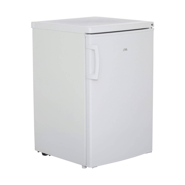 ETNA KVV155WIT koelkast - Wit