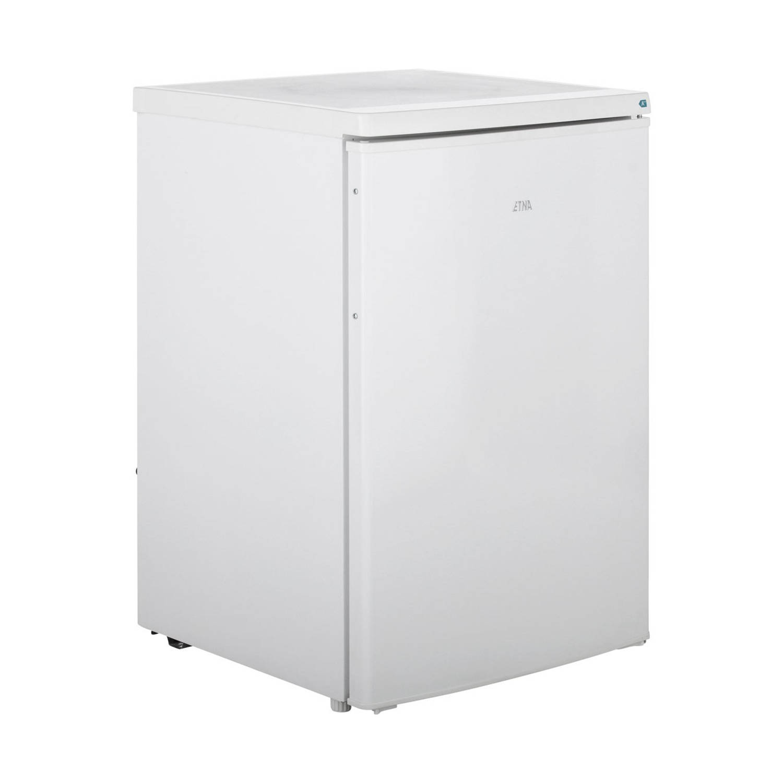 ETNA KKV555WIT koelkast - Wit