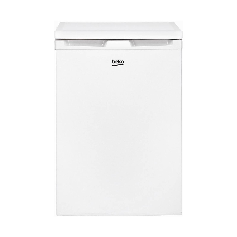 Beko TSE1423 koelkast - Wit