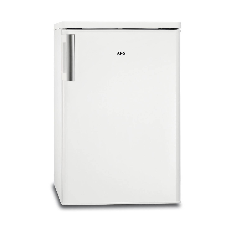 Aeg rtb71421aw koelkast - wit