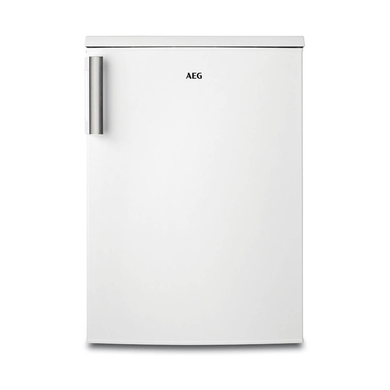 Aeg rtb51511aw koelkast - wit