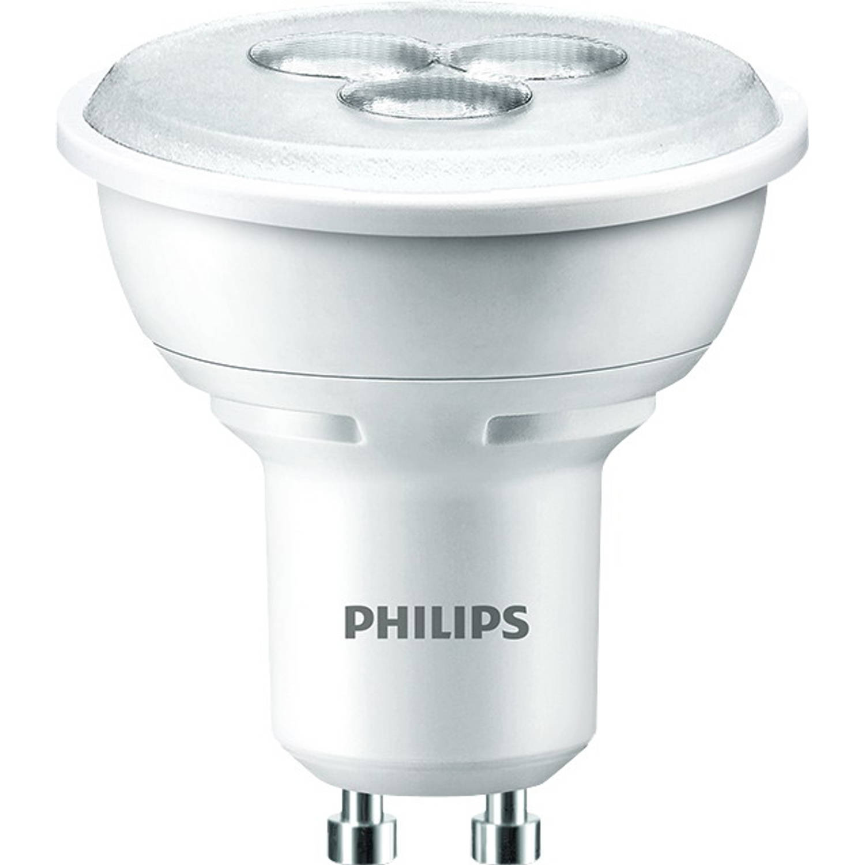 Philips CorePro LEDspotMV 3.5-35W GU10 827 36D
