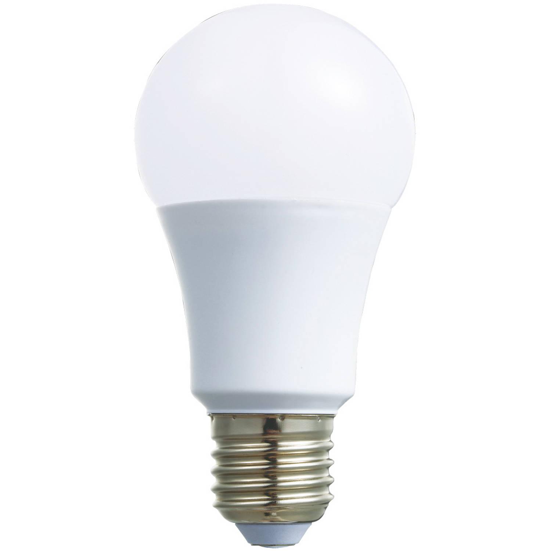 HQ LEDlamp A60 E27 6.5-40W 470lm 2700K Dimbaar