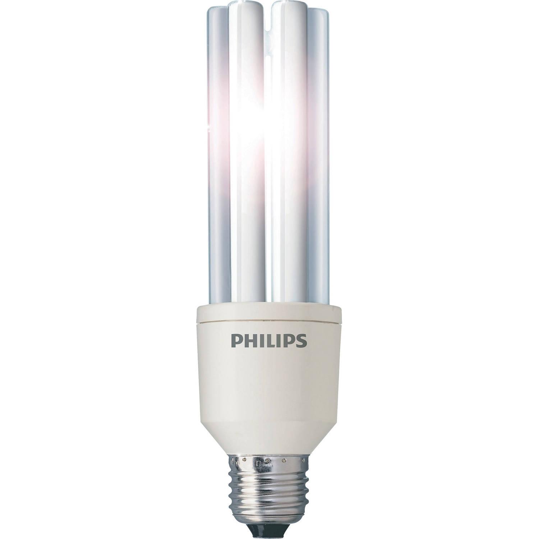 Philips Master PL-Electronic 27W/827 E27 220-240V
