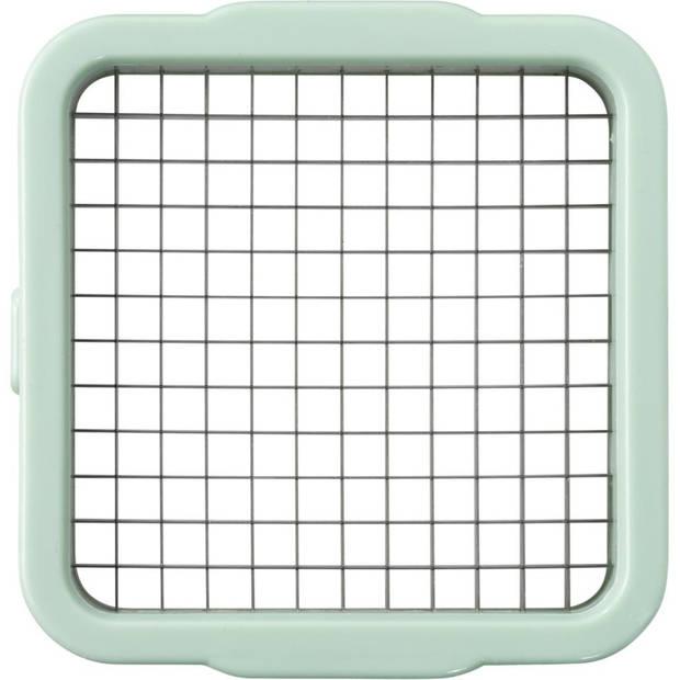 Blokker multisnijder - set van 14