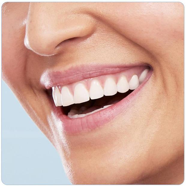 Oral-B elektrische tandenborstel Pro 600 Sensi Ultrathin