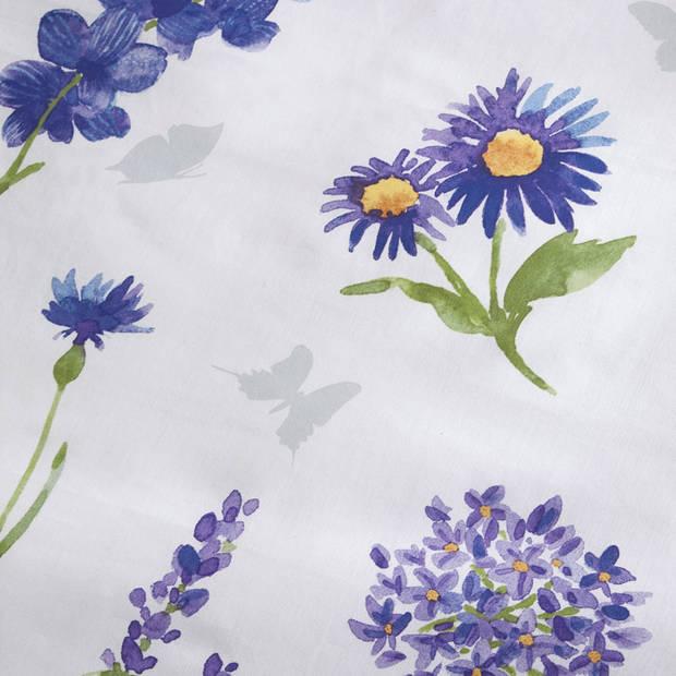 Papillon Dekbedovertrek Maartje-200x200/220