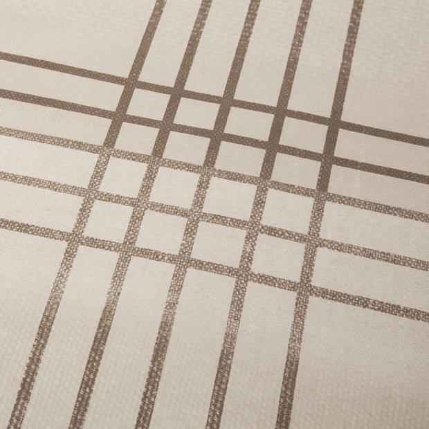 Day dream dekbedovertrek mick zand-200x200/220