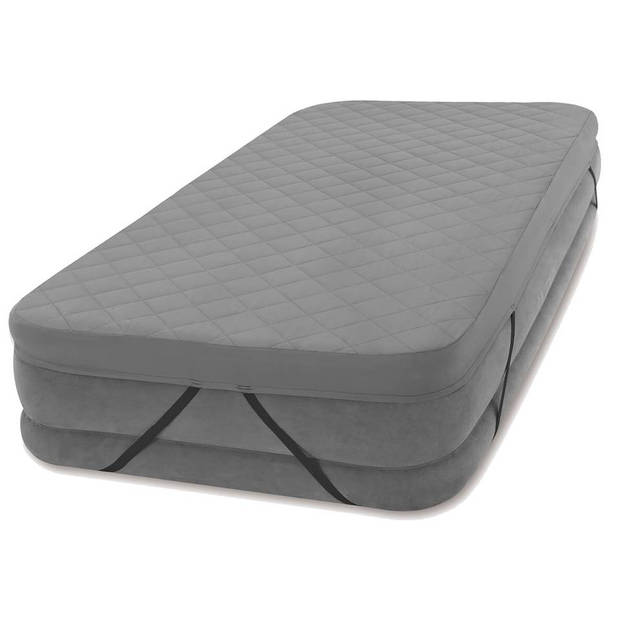Intex Twin luchtbedhoes - 99 x 191 cm