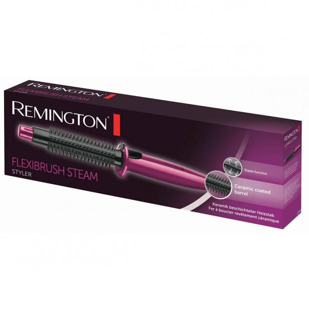 Remington krulborstel CB4N