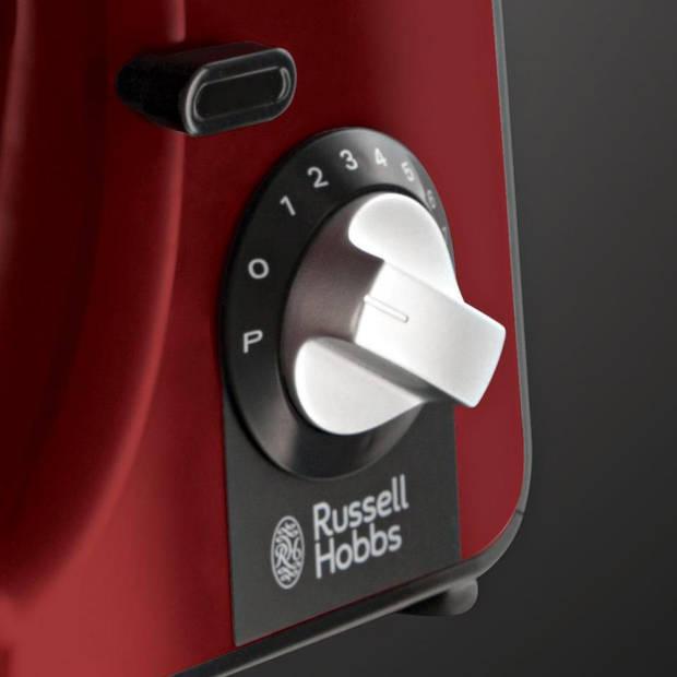 Russell Hobbs keukenmixer desire 23480-56