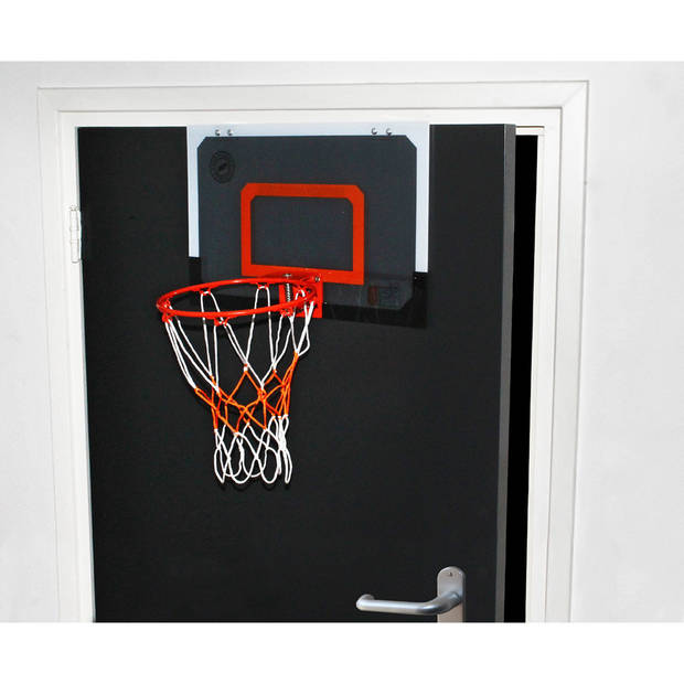 New Port mini basketbalbord