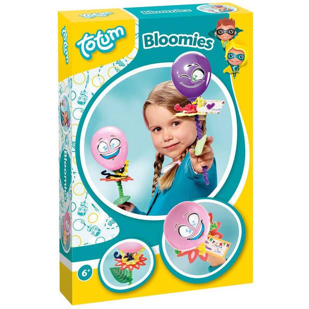 Totum Bloomies