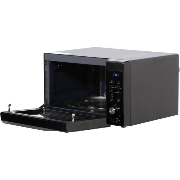 Samsung MC32K7055CK/EN magnetrons - Zwart