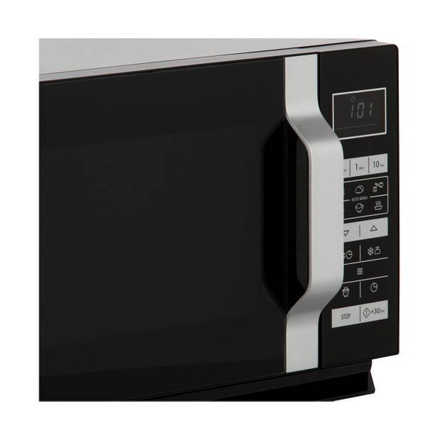 Sharp R360BK magnetron - Zwart