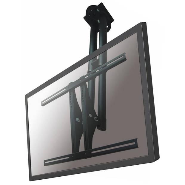 NewStar flatscreen plafondsteun PLASMA-C100BLACK