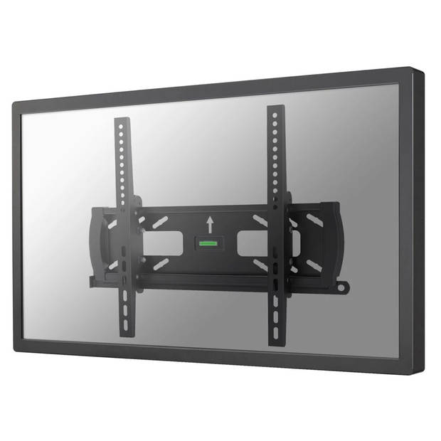 NewStar flatscreen wandsteun PLASMA-W240