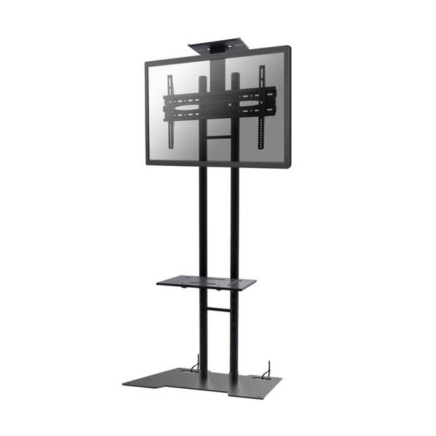 Newstar flatscreen meubel plasma-m1700es