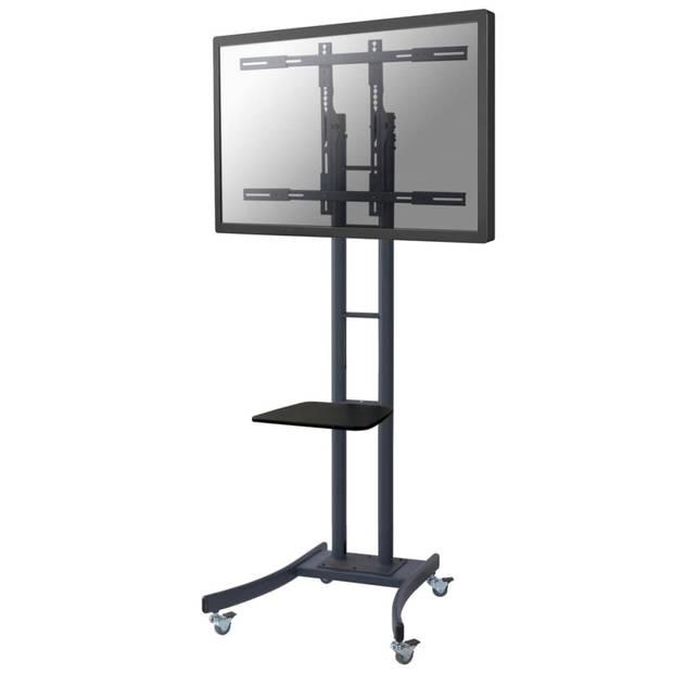 Newstar flatscreen meubel verrijdbaar plasma-m2000e