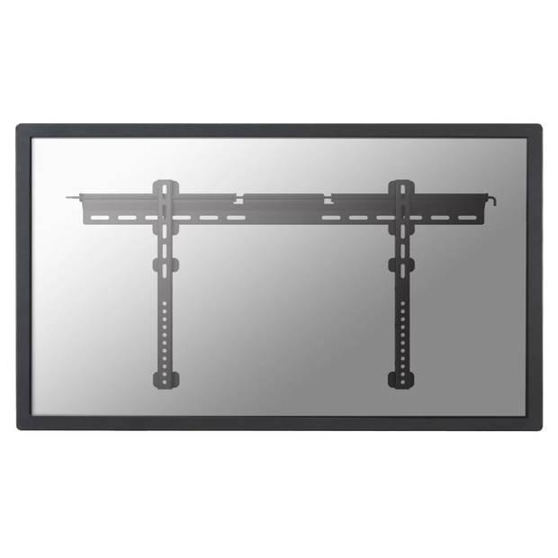 NewStar flatscreen wandsteun PLASMA-W065BLACK